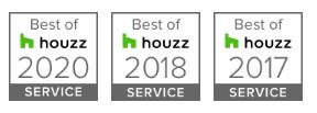 HOUZZ-logos