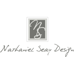Nathaniel Seay Designs